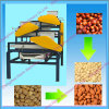 Hot Selling Professional Almond Peeler with Ce