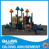 High Quality Outdoor Playground (QL14-047A)