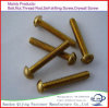 Hex Bolt GB M6-M24/Stud Bolt/U-Bolt/Anchor Bolt Made in China