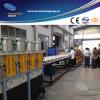 Plastic Foam Sheet Production Line