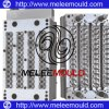 Plastic Injection Pet Preform Mould/Mold (MELEE MOULD -118)