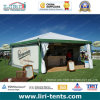 Elegant Big Commercial Canopy Tent for Outdoor Banquet
