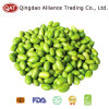 Frozen Soy Beans Kernels with Grade a