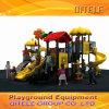 Kidsplay Series Children Playground (KS-19601)