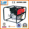 Tops Diesel Water Pump (LTP50)