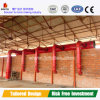 Fully Automatic Brick Production Line