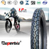 Good High Teeth Motorcycle Tires (3.00-18) (3.00-17)