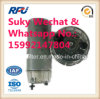 Fuel Filter Auto Parts for Iveco 504166113