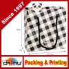 Art Paper White Paper Shopping Gift Paper Bag (210189)