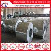 ASTM A792 Aluzinc Hot DIP Galvalume Steel Coil