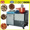 Professional Best Seller Dog Food Making Machine