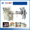 Sf-W Automatic Non Tray Pillow Packing Machine