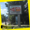 Large Format Outdoor Scrolling Billboard (Item 6)