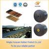 Nylon/Nn Mining Conveyer Belt with Big Conveying Capacity