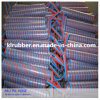 PA Pneumatic Spiral Hose for Airtank