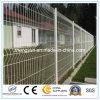 Hot Sale Galvanized Metal Welded Wire Mesh Garden Fence