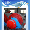 Drive Pulley/Conveyor Pulley/Heavy Pulley/Pulley (dia. 630mm)