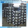 Stainless Steel /Alloy Steel Submersible Pump Parts with CNC Machining