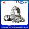 Railroad Tapered-Roller Bearing Hm120848/Hm120817xd