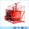 High Quality Dry Powder Fire Extinguishing System for Fire Suppression