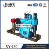 Widely Used Borehole Drilling Machine Xy-150
