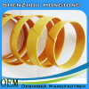 Cloth-Reinforced Phenolic Resin Support Ring