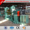 Xy-450*1500 Three Rollers Rubber Calender Machinery
