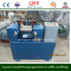 Open Type Lab Mixing Mill/Laboratory Mixing Mill