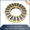 SKF NSK NTN Timken Koyo Thrust Ball Bearing Thrust Roller Bearing