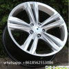 18*8j Replica Car Alloy Rims VW 5*112 Wheel Rims