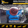 Small Ore Processing Machinery Screen Trommel Washing Gold Mining Equipment