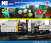 Injection Moulding System for Pet Preform China