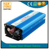 Efficiency 500W Pure Sine Wave Power Inverter for Solar System and Household Appliances