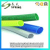 PVC Plastic Spiral Suction /Powder /Water/ Garden/Agricultural Irrigation/Industrial Using Pipe Tube Hose