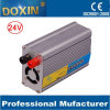 24V 200W Pure Sine Wave Power Inverter DC to AC