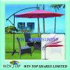 Banana Patio Design Outdoor Garden Sun Umbrella