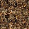 Kingtop 0.5m Width Camouflage Design Hydro Printing Film Water Transfer Film Wdf12516