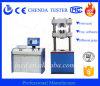 Computer Control Servo Hydraulic Universal Testing Machine Waw-1000b