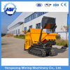 New Small Mini 1t Cheap Price Wheel Loader for Sale
