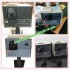 Gd-0168 ASTM D1500 Petroleum Products Color Tester, Oils Colorimeter