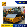 Xcmj 22 Ton Hydraulic Single Drum Vibratory Road Roller (Xs222)