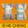 OEM Disposable Sleepy Baby Diapers Manufactuer