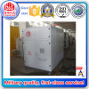 AC Electrical Dummy Load Bank for Generator Sets Testing