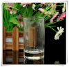 Wholessale Glassware 150ml Drinking Glass Cup Beer Mug on Sale