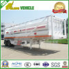 8 Tube H2 CNG Jumbo Tube Bundle Container