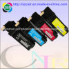 Compatible Color Toner Cartridge for DELL 1320