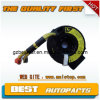 Spiral Cable for Toyota Land Cruiser /Camry