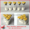 99% Purity Peptide for Tanning Injection Peptide Mt2