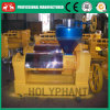 Moringa Seed Oil Extraction Machine