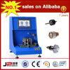 Jp Soft Bearing Balancing Machine for Micro Rotor Armature